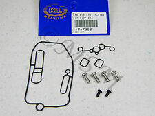 NEW K&L CARBURETOR MID MIDDLE BODY REBUILD KIT M-18-7968