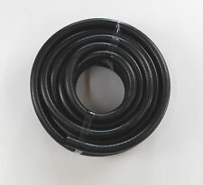 "16mm 5/8"" RUBBER EPDM CAR HEATER WATER COOLANT HOSE TUBE PIPE PRICED PER 1 MTR"