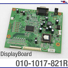 DISPLAY BOARD MAINBOARD 010-1017-821R z.B. FOR LG PHILIPS LB121S02 12V 3517 360
