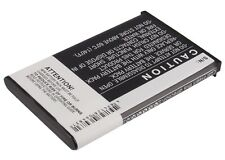 High Quality Battery for Siemens Gigaset SL910 Premium Cell