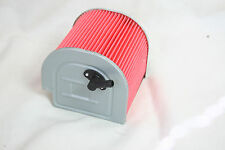 Honda Rebel Replacement Air Filter Cleaner Breather Element CMX250 CMX USA