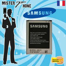 GENUINE BATTERY SAMSUNG WINDOWS PHONE 8 ATIV S GT-i8750 I8750 BATTERIE ORIGINALE