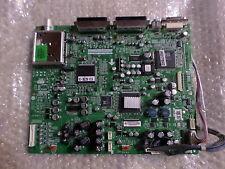 LG Main Board 3313TP3004A  LG RZ-30LZ50