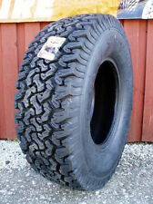 4 x 215/65R16 INSA TURBO RANGER 2156516 OFF ROAD 4X4 TYRES 215 65 16 AT TYRES