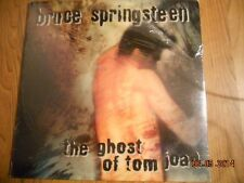 Bruce Springsteen - Ghost of Tom LP vinyl record sealed NEW RARE OOP