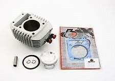HONDA GROM 125 MSX 125 186cc Big Bore Piston and Cylinder Kit