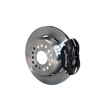 Rear Disc Brake Kit Wilwood 140-9282