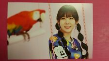 ORANGE CARAMEL RAINA #1 Official Photo Card 4th My CopyCat AFTERSCHOOL Photocard