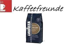 Lavazza Crema e Aroma Espresso Bohnen 1Kg (BLAU)