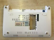 Asus Eee PC 1005HA Bottom Base Lower Case Chassis Cover 13NA-1BA0612