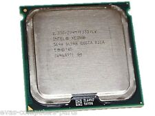 Intel Xeon Dual Core Processor LV 5148 2.33GHz/4M/1333MHz CPU SL9RR