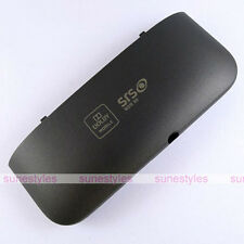 New OEM Back Antenna Bottom Cover Case for HTC Desire HD A9191 G10