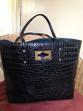 Genuine DKNY tote bag from House of Fraser