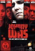 Johnny Was (2010) - FSK 18