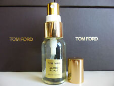 TOM FORD PRIVATE BLEND JASMIN ROUGE EAU DE PARFUM 20ML SPRAY FRESH