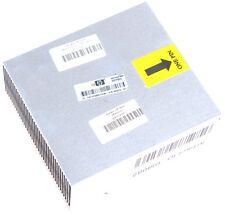 HP CPU Kühler / Heatsink für DL380 G6  496064-001