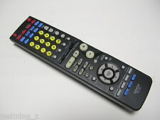 Brand New Denon RC-920 Remote Control for AVC-1570 AVR-683 DHT-683 AVR1603