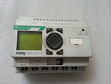 Moeller easy 620-DC-TC Programmable Relay