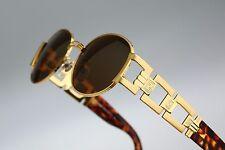 Fendi Mod SL7070 Col 259 Vintage Sunglasses Sonnenbrille Occhiali Lunette Gafas