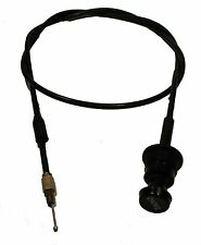 Polaris Hawkeye 300 4x4, 2006-2007, Choke Cable
