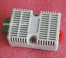 High Temperature and Humidity Sensor Acquisition Module RS485 Interface