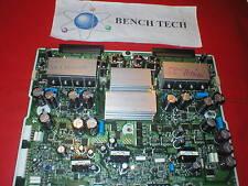 Hitachi ND60200-0031   X Sustain Board