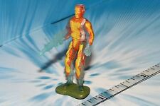 PREDATOR MICRO MACHINES THERMOGRAPHIC DUTCH FIGURE