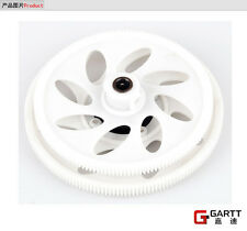 GT500 Gear Assembly For Align 500 RC Helicopter