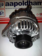 HONDA ACCORD 1.8 2.0 2.2 2.3 BENZINA 16V Inc Tipo R 98-02 NUOVO rmfd 90A ALTERNATORE