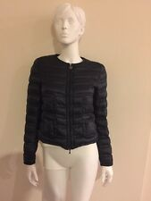 Moncler Dark Blue Jacket Size 2