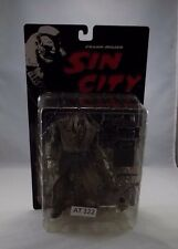 McFarlane Toys SIN CITY MARV Feb. 1999 NIB (AT 122)