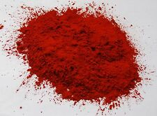 10 gms Dragons Blood Resin Quality Pure Powder -  Luthiers Varnish & Incense