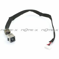 Pour Dell Studio 1745 1747 1749 DC Power Jack Replacer Cable Câble DC301007V0L