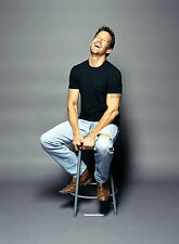 PHOTO DESPERATE HOUSEWIVES- JAMES DENTON - 11X15 CM  # 22