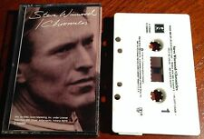 Chronicles by Steve Winwood Cassette