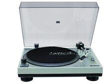Omnitronic OMNITRONIC BD-1350 Riemenantrieb Plattenspieler