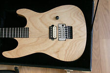 Chapman Guitars ML-1 Hot Rod