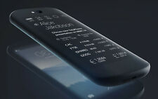 YOTAPHONE 2  32GB 4G LTE Android 5.0 KitKat  Dualscreen cell phone free ship