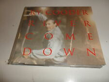 Cd   Ry Cooder  – River Come Down