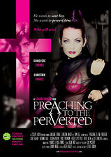 Preaching to the Perverted - HD Download