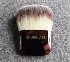 Pro Makeup Brush Hourglass Ambient for Lighting Powder Contour Highlighting