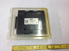 IMS Lynx LX-DD100-000 Differential I/O Module V1.03. NEW IN CLEAR BOX/PACKAGE