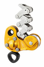 PETZL Zigzag mechanical prusik for tree care 11,5-13 mm