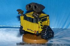 Furuta Choco Egg The Pixar Collection Series 2 #11 WALL-E FROM WALL-E