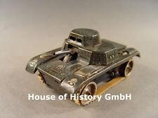 Gama Tank nella esecuzione più piccolo, carri armati, movimento dell'orologio ascensore