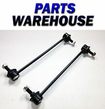 2 Suspension Part K80258 Front Sway Bar Links 2 Year Warranty