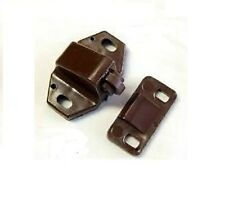 interior Furniture Roller Catch for Campervan , Motorhome ,Caravan