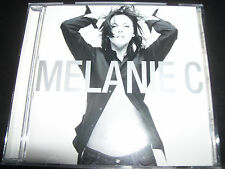 Melanie C / Mel C (The Spice Girls) Reason CD (Australia) - Like New