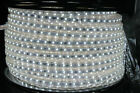5-100m LED Strip mit 60 LED/m,in Kaltweiß warmweiss,r,g,b wasserfest IP68