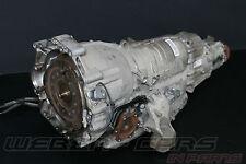 AUDI A6 4F 3.0TDI V6 Allroad HZR Automatikgetriebe 6 Gang Automatik 09L300039P X